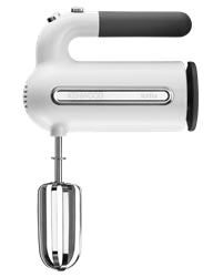 KENWOOD <BR /> HAND MIXER (WHITE) <BR />MODEL: HM790