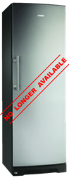 ELECTROLUX UPRIGHT FRIDGE ERE38420X