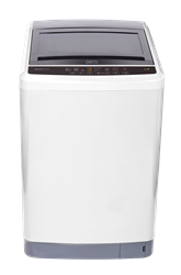 DEFY 10KG TOP LOADER WASHING MACHINE (WHITE) MODEL: DTL146