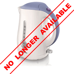 PHILIPS KETTLE HD4677