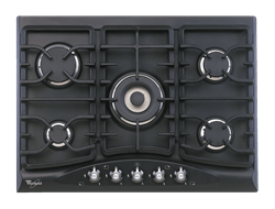 WHIRLPOOL <BR &#47;> GAS HOB (RUSTIC) <BR &#47;>MODEL: AKM394/NA