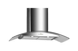 NON BRANDED COOKERHOOD HEE9290