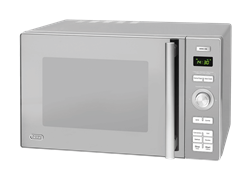 DEFY CONVECTION MICROWAVE OVEN WITH GRILL - AIR FRYER DMO366