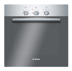 BOSCH BUILT IN <BR &#47;> OVEN (S&#47;STEEL) <BR &#47;>MODEL: HBN311E2Z