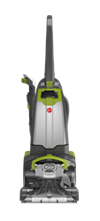 HOOVER CARPET WASHER (GREY) MODEL: HW90-RU-ZA
