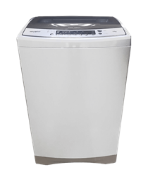 WHIRLPOOL TOP LOADER WASHING MACHINE (WHITE) MODEL: WTL900WH