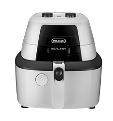 DELONGHI IDEALFRY (WHITE) MODEL: FH2133.W