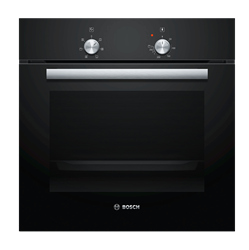 BOSCH BUILT IN <BR &#47;> OVEN (BLACK) <BR &#47;>MODEL: HBN301S2Z
