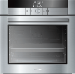 GRUNDIG BUILT IN <BR &#47;> OVEN (INOX) <BR &#47;>MODEL: GEBM34003X