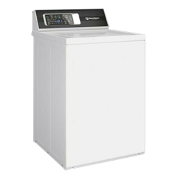SPEED QUEEN AIR VENTED TUMBLE DRYER (WHITE) MODEL: ADEE8RWS