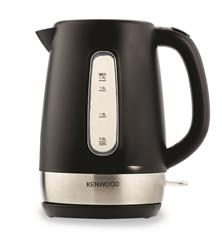 KENWOOD 1.7L KETTLE (BLACK) MODEL: ZJP01