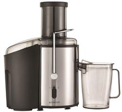 KENWOOD 1.5L JUICER (BLACK) MODEL: JEM02