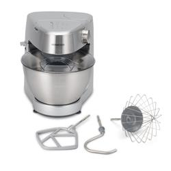 KENWOOD PROSPERO+ COMPACT STAND MIXER (SILVER) MODEL: KHC29.A0SI