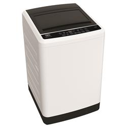 DEFY 8KG TOP LOADER WASHING MACHINE (WHITE) MODEL: DTL155