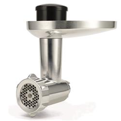 KENWOOD FOOD MINCER ATTACHMENT FOR CHEF AND KMIX (KAX950ME)