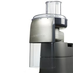 KENWOOD PRO SLICER GRATER ATTACHMENT  FOR CHEF (AT340)