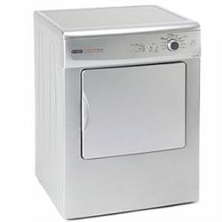 DEFY AIR VENTED TUMBLE DRYER DTD294